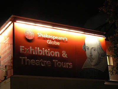 exhibition tour, shakespeare.jpg