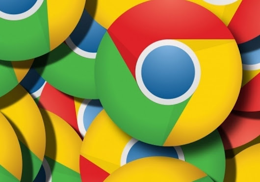 Chrome 51 features new APIs, more efficient page rendering and plenty of security fixes