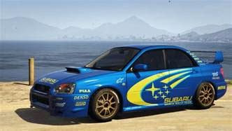 2016 Wrx Mods   2017   2018 Best Cars Reviews