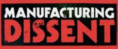 http://www.inearaudio.ca/images/project-manufacturingdissent.jpg