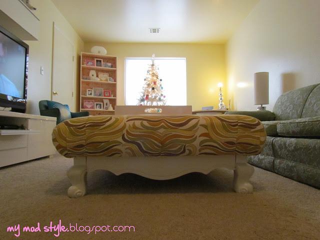 Base House Living Room8