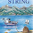 A Kilo of String eBook: Rob Johnson: : Kindle Store