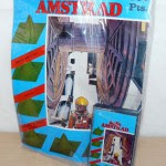 Audio Amstrad