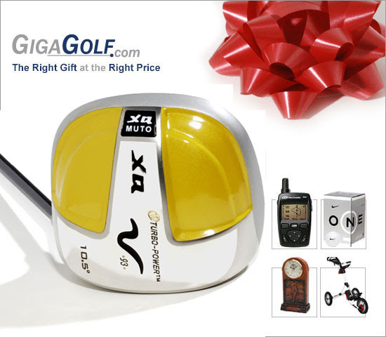 The Right Gift at the Right Price