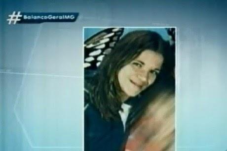 Agressor esfaqueia jovem errada ao confundi-la com a própria ex