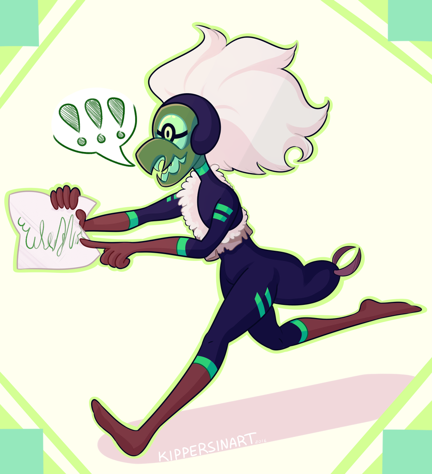 the episode hasnt even aired yet but i lov her