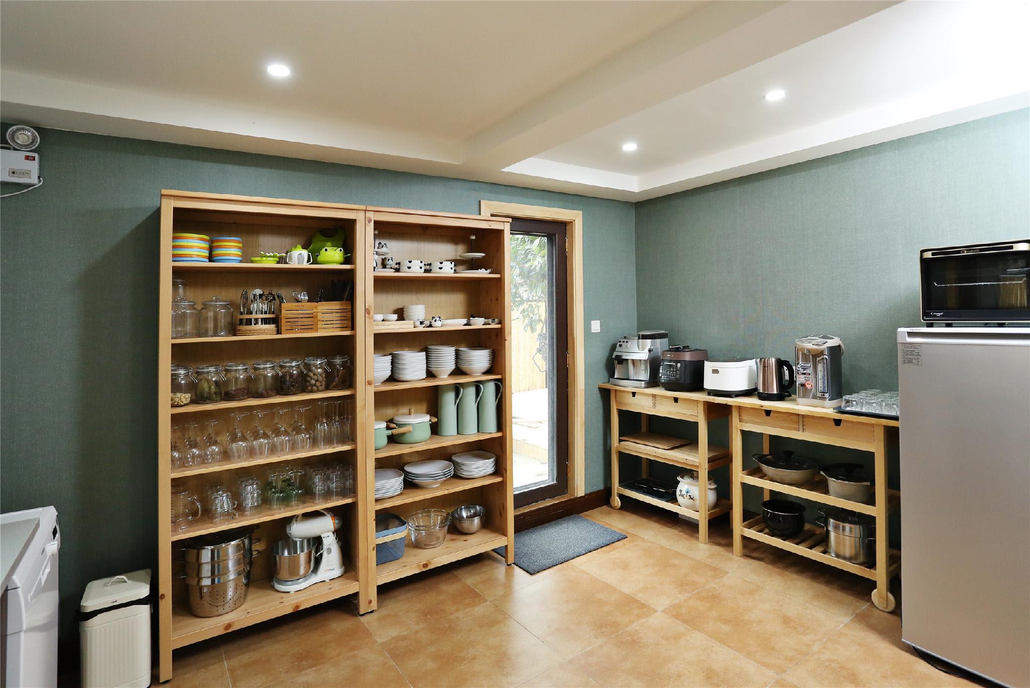Family Time 2 Bedroom Studio I with Floor Heating Discount