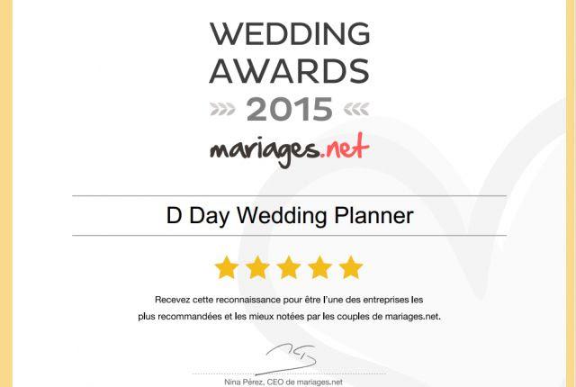 d day wedding planner bourgogne | Tendance mariage | Pinterest ...