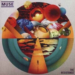http://upload.wikimedia.org/wikipedia/en/0/08/Muse_-_The_Resistance_Vinyl.jpg