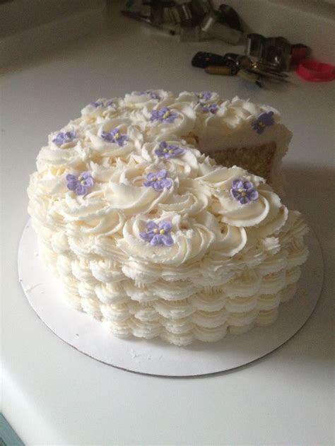 92 best CAKE DECORATING~BASKETWEAVE  images on Pinterest
