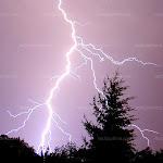 MÉTÉO. Orages : la Drôme en première ligne ce soir