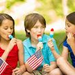 Labor Day Holiday - Northeast Orthodontic Specialists Cincinnati OH