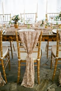 Pin by Dress for the Wedding on Gold Wedding Ideas   Gold