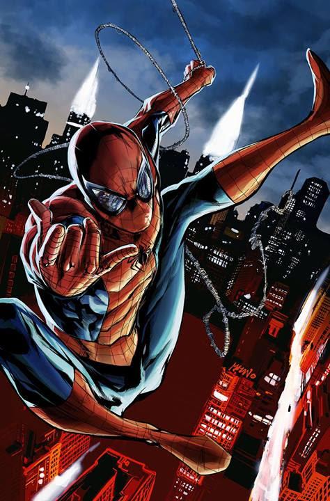 http://img2.wikia.nocookie.net/__cb20140227203101/marveldatabase/images/e/e9/Amazing_Spider-Man_Vol_3_1_Mhan_Variant_Textless.jpg