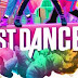 Download Just Dance 2019 Crack Pc Free Download Torrent Full Game For Pc