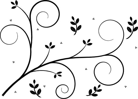 Free Free Scroll Clipart Download Free Clip Art Free Clip Art On
