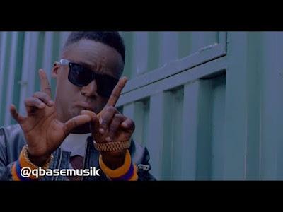 [VIDEO + AUDIO]: QBase - Debe   @Qbasemusik