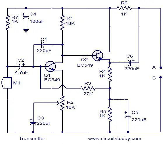 audio-monitoring-system-transmitter