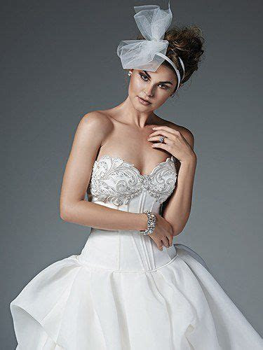 Top 25 ideas about Maggie Sottero/Sottero & Midgley Gowns