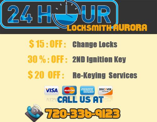 http://www.24hourlocksmithaurora.com/locksmith-service/locksmith-offer.jpg