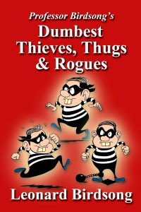 NEW thieves thugs rogues cover draft 1 (2)