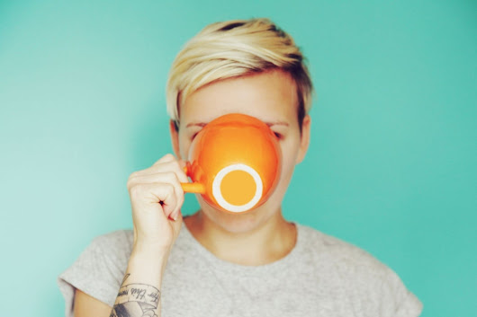 What These 9 Successful Entrepreneurs Do Every Morning