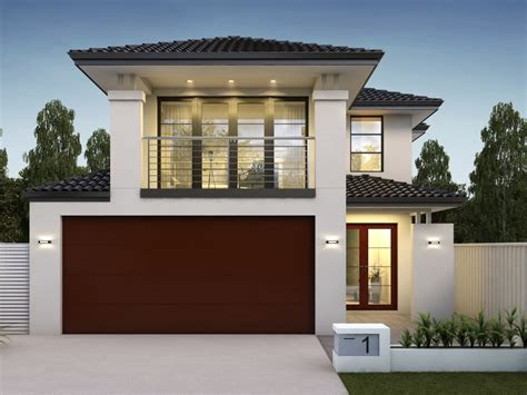 narrow lot homes  storey  unit development specialist