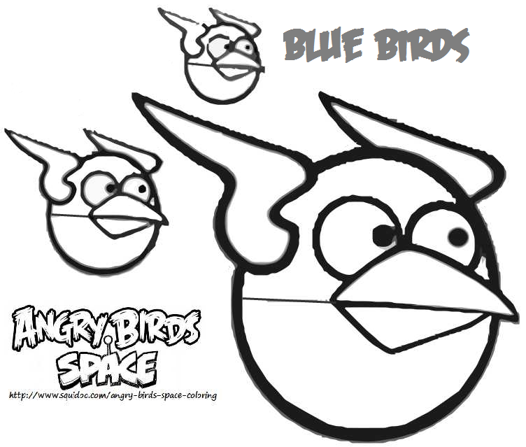 Free Duck Hunting Coloring Pages Download Free Clip Art Free Clip