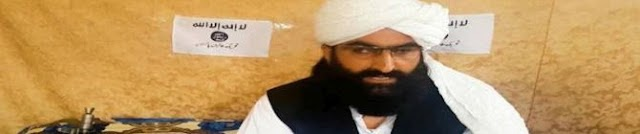 Pakistan Asks Taliban To Take Action Against TTP