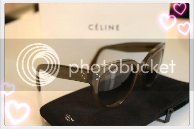 C�©line
