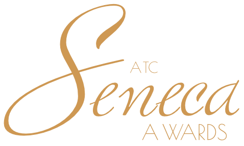 The ATC Seneca Awards