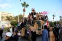 'Numerous' reports of looting in retaken Libyan towns, UN says