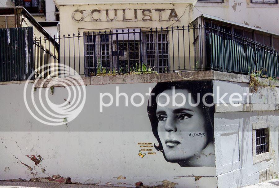 photo Portugal36__zpszcnsvbwy.jpg