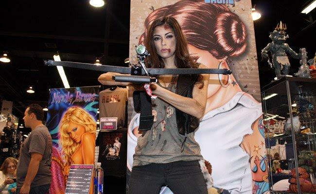 http://www.allthatsepic.com/wp-content/uploads/2013/12/the-walking-dead-cosplay-3.jpg