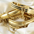 How to Determine If Your Jewelry Is Gold Plated or Solid Gold