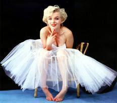 Minha vida com Marilyn: sete depoimentos sobre a atriz e sua mitologia Reprodução/Reprodução