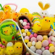 Easter – Facts and Fun - Affiliated Orthodontics - Braces and Invisalign For All Ages in Peoria, AZ