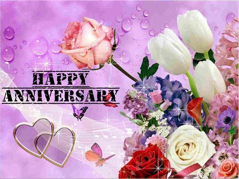Top 17 anniversary wallpapers download free   PicsBroker.com