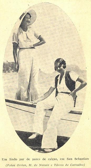 Ilustração, No. 114, Septembre 16 1930 - 15a