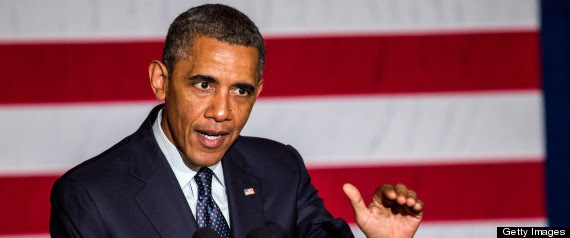 Obama Student Loans