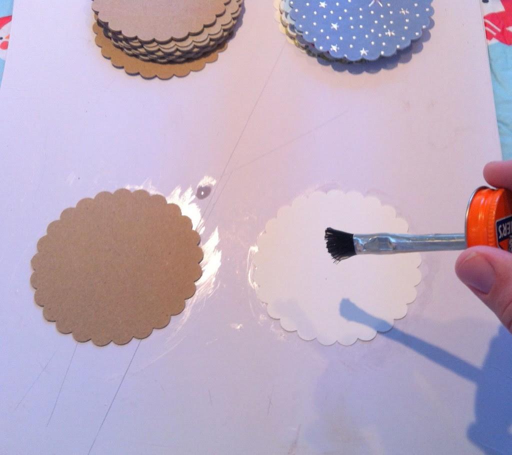 IMG 4884 1349x1200 1024x910 DIY Vintage Inspired Bell Jar Ornaments