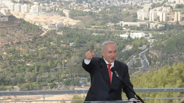 Netanyahu-Gilo-3-635x357