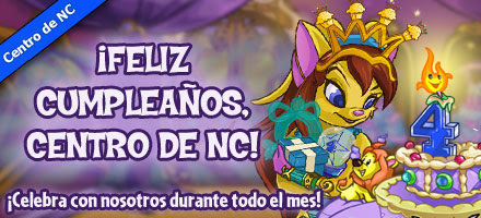 http://images.neopets.com/homepage/marquee/ncmall_bday_2011_v1_es.jpg