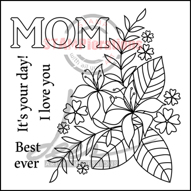 preview-BestMomEver-Deepti