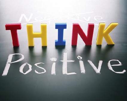 Benefits of ADHD: Focus on the Positives