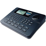 Alesis SR16 | Classic 24-bit Stereo Electronic Drum Machine with Dynamic Articulation by PhotoSavings.com