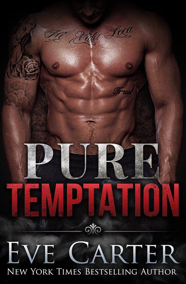 puretemptation