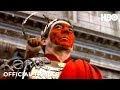 Rome Dizisi Konusu, Oyuncu Kadrosu Ve Başrol Oyuncuları