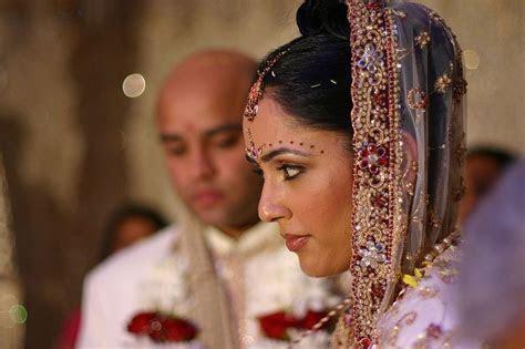 ABOUT   Arya Samaj Mandir Marriage 08826729389