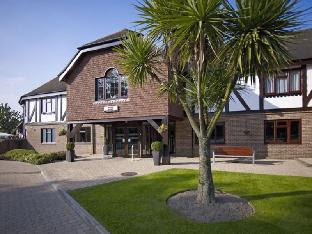 The Felbridge and Spa Hotel Crawley